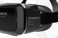 スマホでVR体験「VR SHINECON」を買ってみた